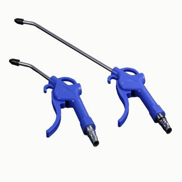 Dust Air Blow Gun Pneumatic Tool
