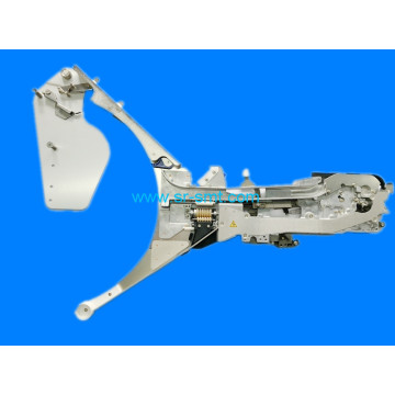 JUKI ATF Série 8mm 0402 Feeder AF05HP E1001706AB0