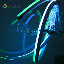neon led strip lighting ip68 waterproof