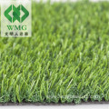 Artificial Turf, Artificial Landscape Turf for Roof