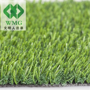 Artificial Lawn Grass - Synthetic Turf