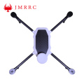 680mm Quadcopter Industry Application Drone Frame