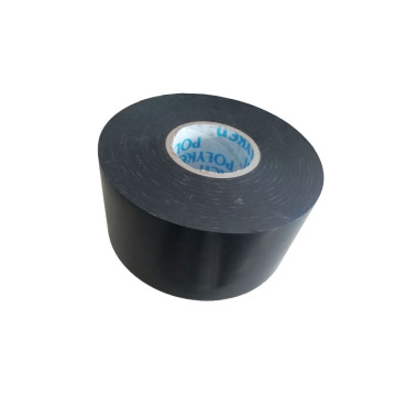 POLYKEN brand roofing waterproof wrapping tape