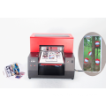 I-Epson Jet 1390 ye-Case Case Printer Price
