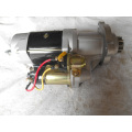bulldozer weichai engine spare parts starter 13024345