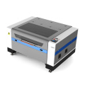 Plastic Film CO2 Laser Cutting Machine