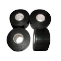 polyethylene backing pipeline wrapping tape
