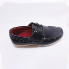 Anti Slip Men Business Leisure Dress Shoes