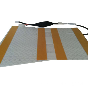 High Quality Heater for Car Cushion