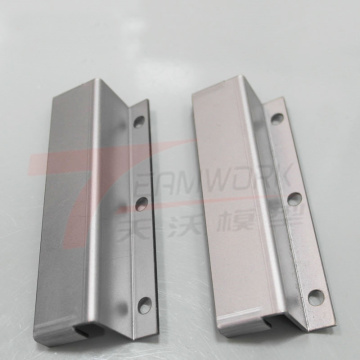 High Strength machinery part metal stamping metal stamping