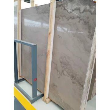 cloudy grey (brown) slabs