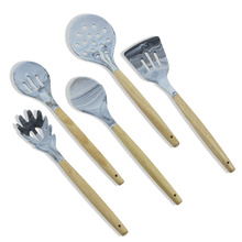5pcs kitchen tools set