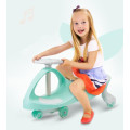Baby Plasma Car Classic Twist Car Toy