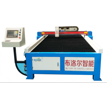 Cutting Machine for Fabric Price