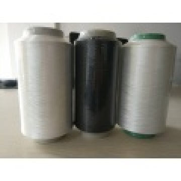 Low Melt Yarn Nylon