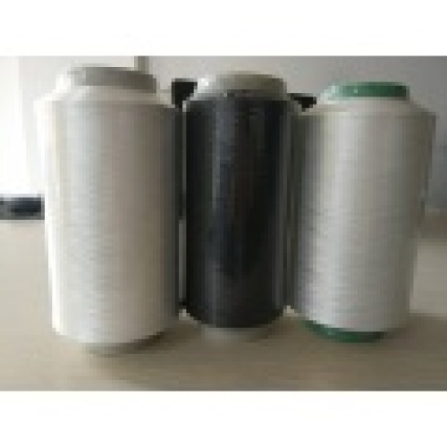 Low Melting Polyester Yarn Monofilament
