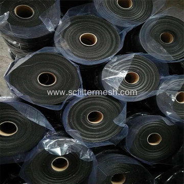 Glass Fiber Mesh For Building Walls