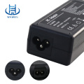 19v 4.74a Ac adapter 90w for Toshiba