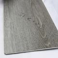 Stone Plastic Composite 0.3mm Abrasion Layer Spc Flooring
