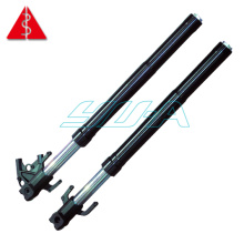 High-end Sport Front Shock Absorber for 250cc Motorcycle