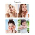 10ml Treatment Face Serum Tea Tree Essential Oil Remove Dark Spots Ance Burn Scar Smooth Skin Care Facial Essence Cream TSLM2