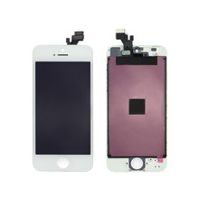 iPhone 5 LCD Screen Display Digitizer Assembly Replacement