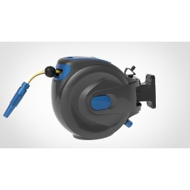 best professional industrial water hose reel