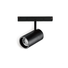 25W Intelligent Magnetic Track Light CRI90