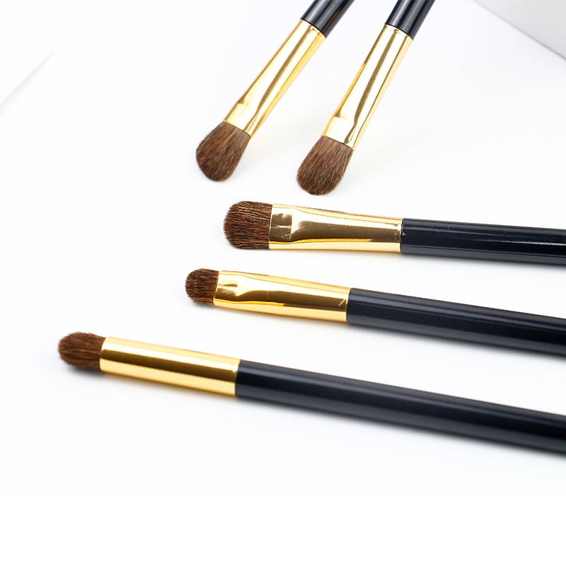 Eye Makeup Brush Kit Makeup Brushes