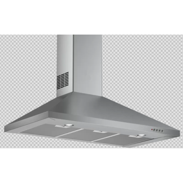 Tower-type Cooker Hood 900