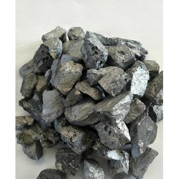 Low Si High Carbon Ferro Chromium