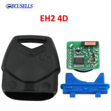 High Quality EH2 4D electron duplicable head electron duplicable chip