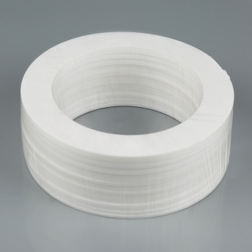 Microcellular PTFE Sheet and Ring Gaskets 3mm