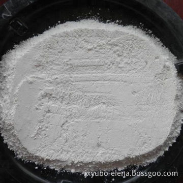 Sc White Blowing Agent  ADC  CAS No. 123-77-3