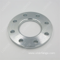 ANSI B16.5 Pressure Class1500 Slotted Flange