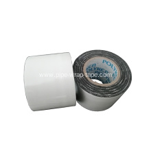 POLYKEN955 Wrapping Polyethylene Butyl Rubber Tape