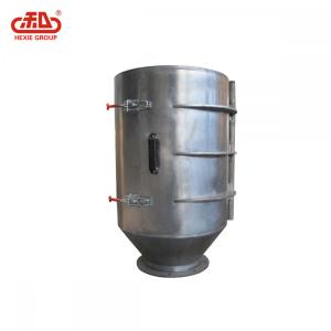 Animal feed TCXT Series Tube Magnet