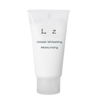 Best selling classic moisturizing whitening hand cream