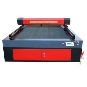 Europe Quality 1000w Fiber Metal Laser Cutting Machine