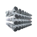 1.5 galvanized pipe galvanised steel pipe suppliers