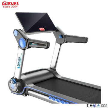 Best Motorized Treadmill Electric Treadmills for Sale