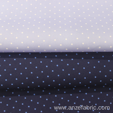combed custom printed 100 cotton poplin fabric