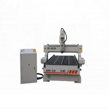CNC Carving and Cutting Machine Vacuum Table 1325