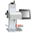 Metal Needle Type High-performance Dot Marking Machine