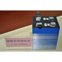 48V960Ah LiFePO4 Lithium Battery