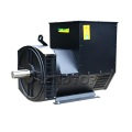 80kw 100kw 200kw Stamford Brushless electrical alternator