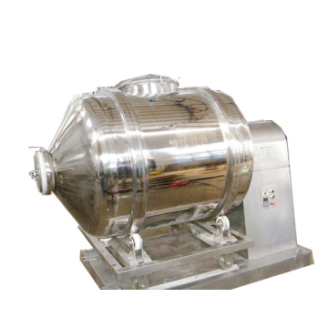 Metal Powder Special Mixer
