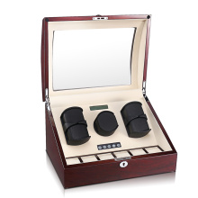 watch winder and motor parts