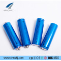 Secondary LiFePO4 battery 10Ah 3.2V