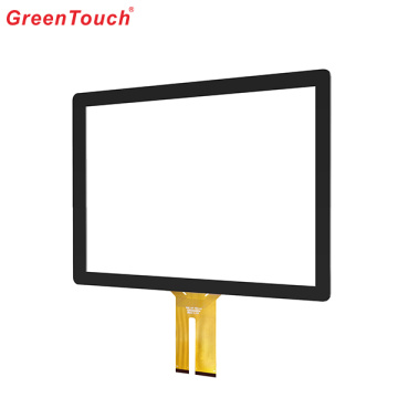 "23"" Capacitive Touch Screen Kit  Touch Panel"